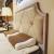 Кровать Richard Райтон фото изголовья