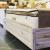 Кровать Richard Райтон фото изножья