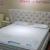 Кровать Life 5 Box фото в ткани Лама Лен