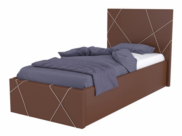 Односпальная кровать Roza