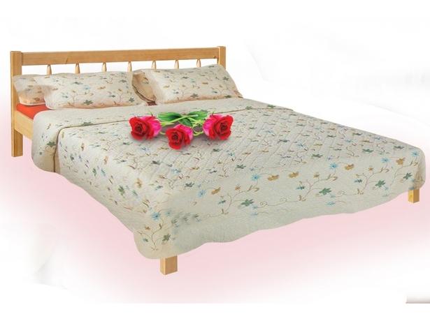Купить кровать Шале Икея