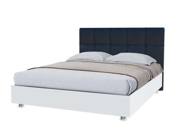 Кровать Эрин Мэйс