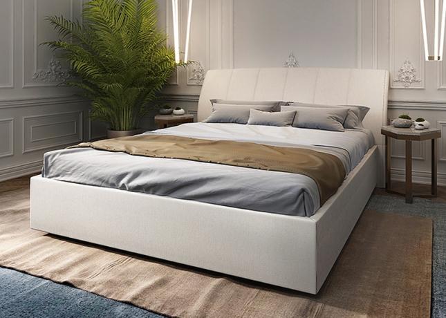 Кровать Orhidea с подъемным механизмом
