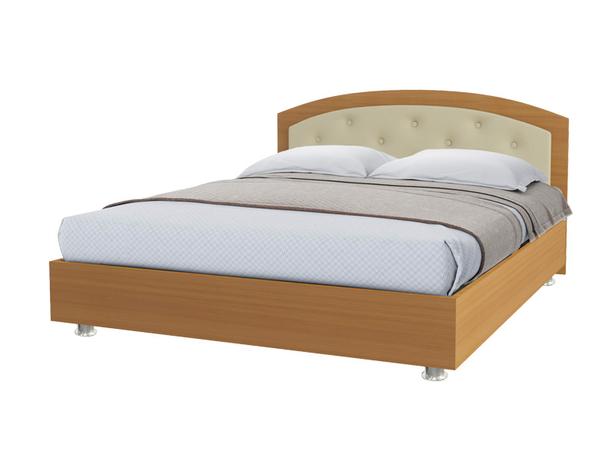 Кровать  Мэлори 1