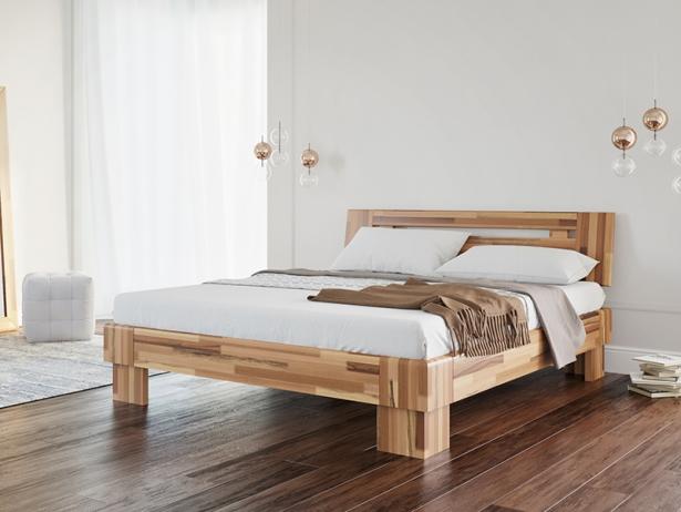 Кровать Мальмо