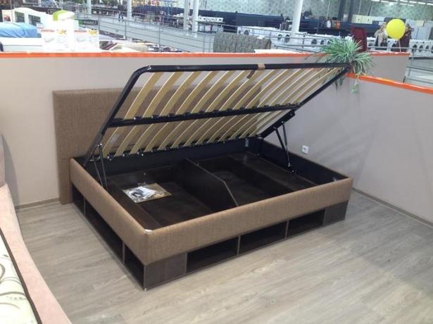 Кровать тахта Lancaster