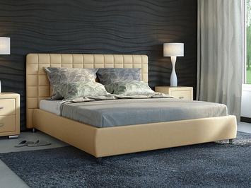 Кровать Corso 3