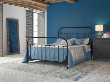 Кровать Pauline