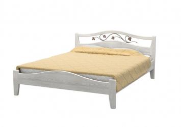 Кровать Верона 1
