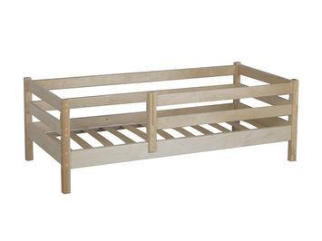 Кроха-1 кровать детская МХ