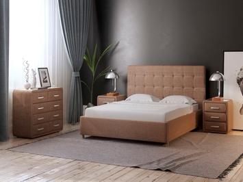 Кровать Райтон Leon