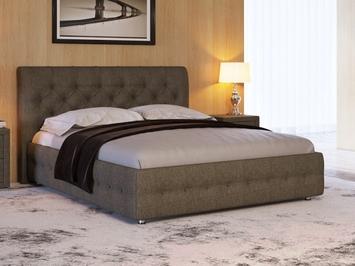 Кровать Life 4 box с подъемным механизмом