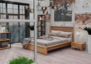 Кровать Fiord Райтон