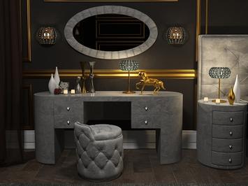 Туалетный стол Classic