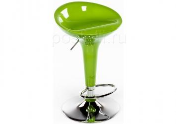 Барный стул Orion зеленый (Арт. 1250)