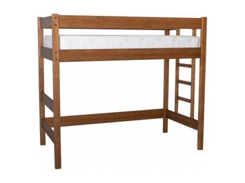 Кровать детская МХ Ярус