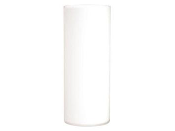 Лампа настольная Deco A6710LT-1WH