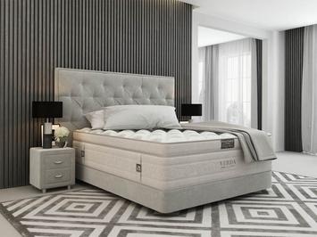 Спальная система Classic Compact & Podium M