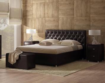 Кровать Florence с подъемным механизмом