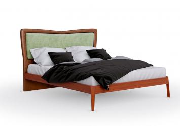 Кровать Райтон Butterfly