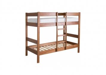 Кровать детская МХ Дуэт-2