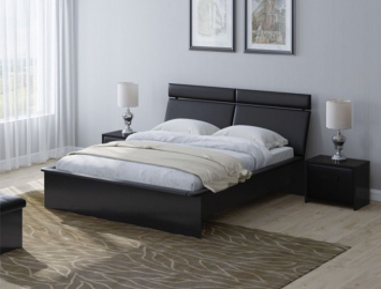 Кровать Визио 1