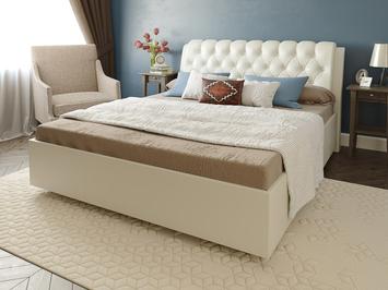 Кровать Olivia с подъемным механизмом