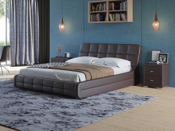 Кровать Corso 6