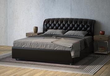 Кровать Venezia с подъемным механизмом