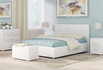 Кровать Richmond с подъемным механизмом