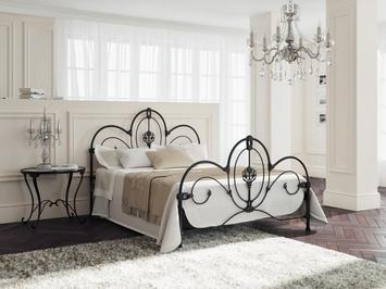 Кровать Prima